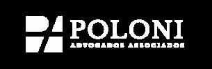 Poloni Advogados